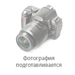 Панель Rotary SR-2805RCCT-RF-IN White (3V, MIX)